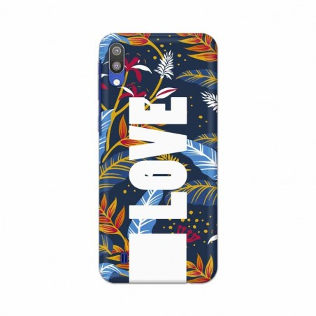Samsung Galaxy M10 - Love