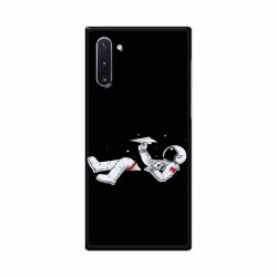 Buy Samsung Galaxy Note 10 Space Plane Mobile Phone Covers Online at Craftingcrow.com