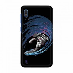 Buy Samsung Galaxy A10 Space Surf Mobile Phone Covers Online at Craftingcrow.com