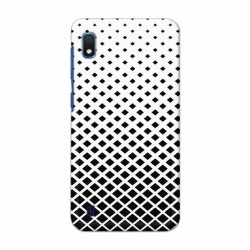 Buy Samsung Galaxy A10 Crystals Mobile Phone Covers Online at Craftingcrow.com