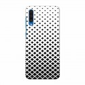 Buy Samsung Galaxy A50 Crystals Mobile Phone Covers Online at Craftingcrow.com