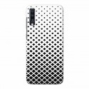 Buy Samsung Galaxy A70 Crystals Mobile Phone Covers Online at Craftingcrow.com