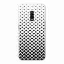Buy Oppo Realme X Crystals Mobile Phone Covers Online at Craftingcrow.com