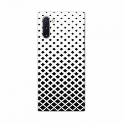 Buy Samsung Galaxy Note 10 Crystals Mobile Phone Covers Online at Craftingcrow.com