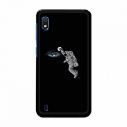 Buy Samsung Galaxy A10 Spaceball Mobile Phone Covers Online at Craftingcrow.com