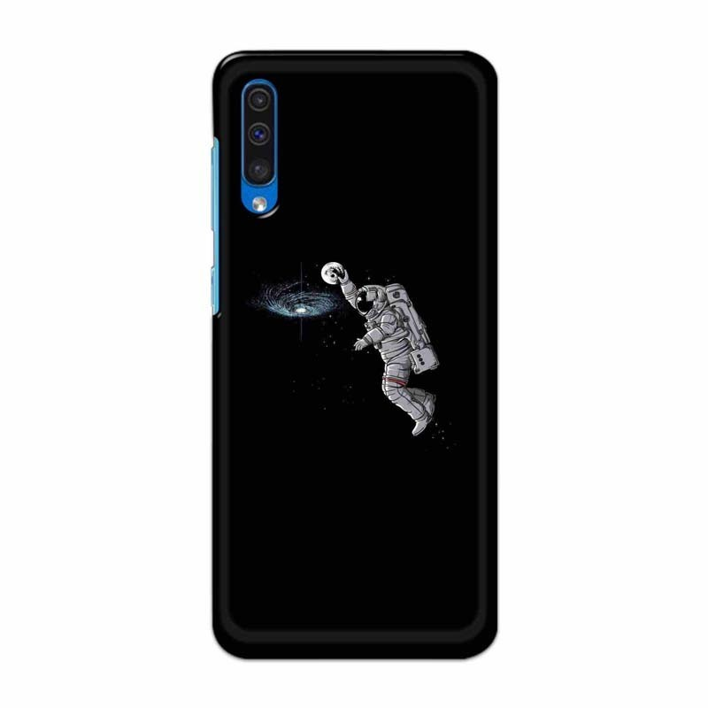 Buy Samsung Galaxy A50 Spaceball Mobile Phone Covers Online at Craftingcrow.com