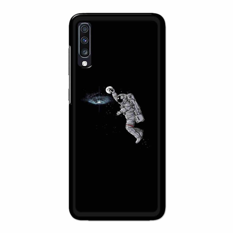 Buy Samsung Galaxy A70 Spaceball Mobile Phone Covers Online at Craftingcrow.com