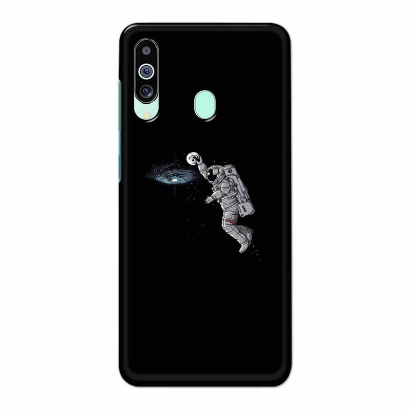 Buy Samsung M40 Spaceball Mobile Phone Covers Online at Craftingcrow.com