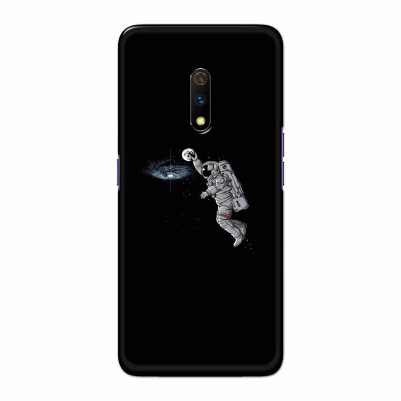 Buy Oppo Realme X Spaceball Mobile Phone Covers Online at Craftingcrow.com