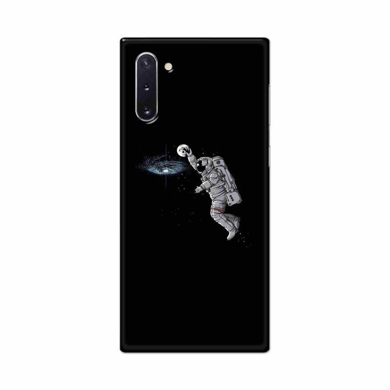 Buy Samsung Galaxy Note 10 Spaceball Mobile Phone Covers Online at Craftingcrow.com