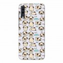 Buy Samsung Galaxy A70 Pugs Mobile Phone Covers Online at Craftingcrow.com