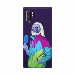 Buy Samsung Galaxy Note 10 Pro White walker Mobile Phone Covers Online at Craftingcrow.com