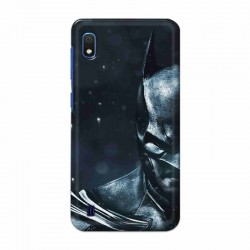 Buy Samsung Galaxy A10 Batman2 Mobile Phone Covers Online at Craftingcrow.com