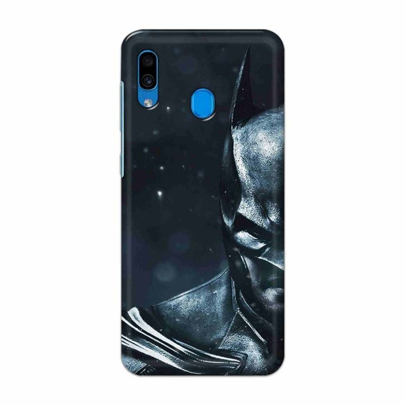 Buy Samsung Galaxy A30 Batman2 Mobile Phone Covers Online at Craftingcrow.com
