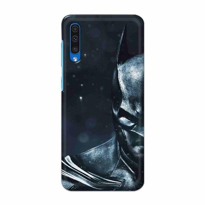 Buy Samsung Galaxy A50 Batman2 Mobile Phone Covers Online at Craftingcrow.com