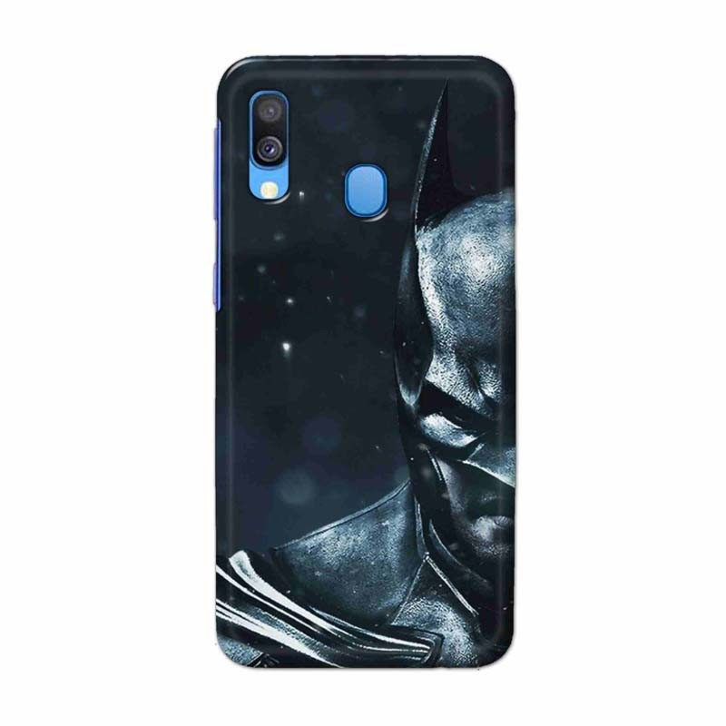 Buy Samsung Galaxy A40 Batman2 Mobile Phone Covers Online at Craftingcrow.com