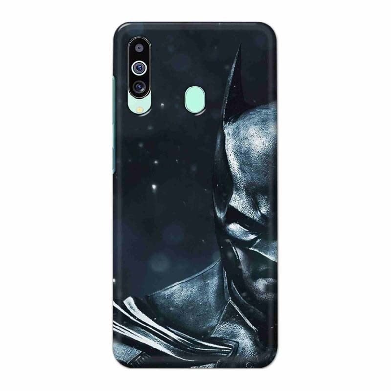 Buy Samsung M40 Batman2 Mobile Phone Covers Online at Craftingcrow.com