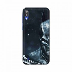 Buy Samsung Galaxy M10 Batman2 Mobile Phone Covers Online at Craftingcrow.com
