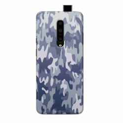 Buy One Plus 7 Pro camouflage-wallpapers Mobile Phone Covers Online at Craftingcrow.com