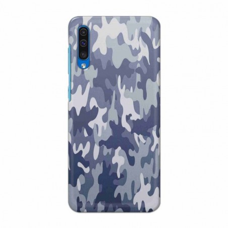 Samsung Galaxy A50 - camouflage-wallpapers