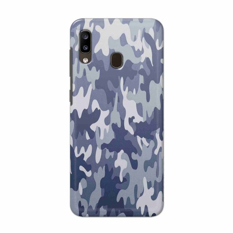 Buy Samsung Galaxy A20 camouflage-wallpapers Mobile Phone Covers Online at Craftingcrow.com