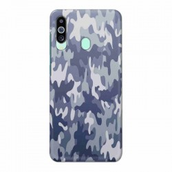 Buy Samsung M40 camouflage-wallpapers Mobile Phone Covers Online at Craftingcrow.com