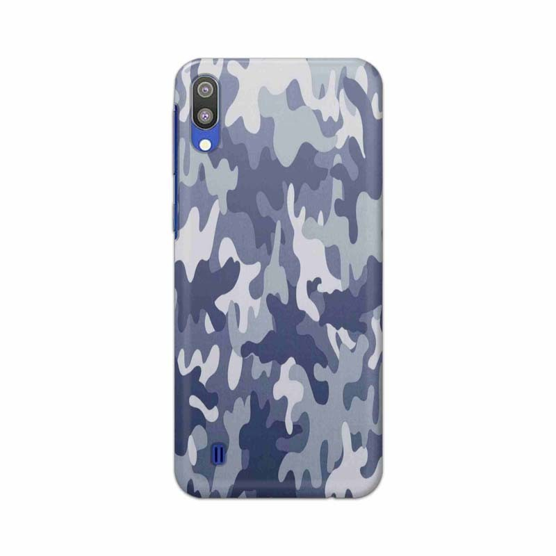 Buy Samsung Galaxy M10 camouflage-wallpapers Mobile Phone Covers Online at Craftingcrow.com
