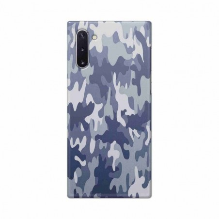 Samsung Galaxy Note 10 - camouflage-wallpapers