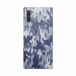 Buy Samsung Galaxy Note 10 Pro camouflage-wallpapers Mobile Phone Covers Online at Craftingcrow.com