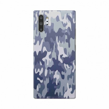 Samsung Galaxy Note 10 Pro - camouflage-wallpapers