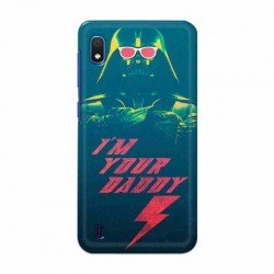Buy Samsung Galaxy A10 Daddy Mobile Phone Covers Online at Craftingcrow.com