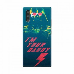 Buy Samsung Galaxy Note 10 Pro Daddy Mobile Phone Covers Online at Craftingcrow.com