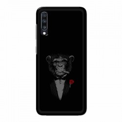 Buy Samsung Galaxy A70 monkey Mobile Phone Covers Online at Craftingcrow.com