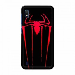 Buy Samsung Galaxy A10 spider Mobile Phone Covers Online at Craftingcrow.com