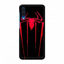 Buy Samsung Galaxy A50 spider Mobile Phone Covers Online at Craftingcrow.com