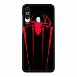 Buy Samsung M40 spider Mobile Phone Covers Online at Craftingcrow.com