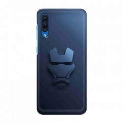 Buy Samsung Galaxy A50 Iron Man Mobile Phone Covers Online at Craftingcrow.com
