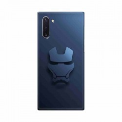 Buy Samsung Galaxy Note 10 Iron Man Mobile Phone Covers Online at Craftingcrow.com