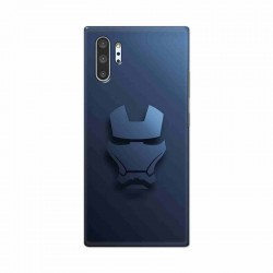 Buy Samsung Galaxy Note 10 Pro Iron Man Mobile Phone Covers Online at Craftingcrow.com