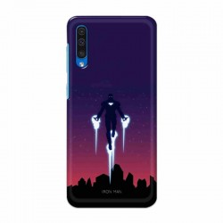 Buy Samsung Galaxy A50 Iron Man High Mobile Phone Covers Online at Craftingcrow.com