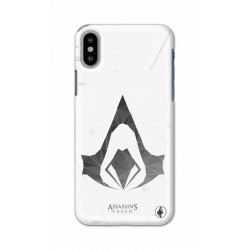 Apple Iphone X - Assassins Creed  Image