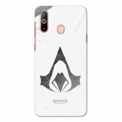 Buy Samsung Galaxy A60 Assassins Creed Mobile Phone Covers Online at Craftingcrow.com
