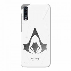 Buy Samsung Galaxy A70 Assassins Creed Mobile Phone Covers Online at Craftingcrow.com
