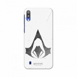 Buy Samsung Galaxy M10 Assassins Creed Mobile Phone Covers Online at Craftingcrow.com