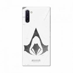 Buy Samsung Galaxy Note 10 Assassins Creed Mobile Phone Covers Online at Craftingcrow.com