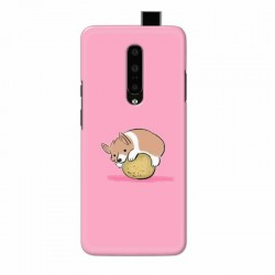 Buy One Plus 7 Pro Corgy Mobile Phone Covers Online at Craftingcrow.com