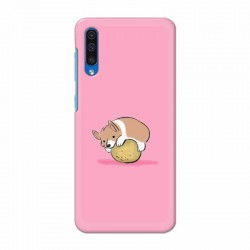Buy Samsung Galaxy A50 Corgy Mobile Phone Covers Online at Craftingcrow.com