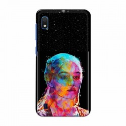 Buy Samsung Galaxy A10 Khaleesi Mobile Phone Covers Online at Craftingcrow.com
