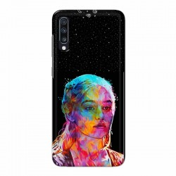 Buy Samsung Galaxy A70 Khaleesi Mobile Phone Covers Online at Craftingcrow.com