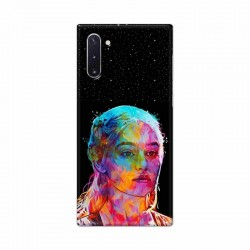 Buy Samsung Galaxy Note 10 Khaleesi Mobile Phone Covers Online at Craftingcrow.com